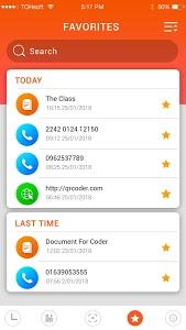 Download QR code reader 1.8.40 APK