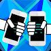 Download Qikshare - Bump - Airdrop 3.7.5 APK