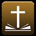 Download Quick Bible 4.5.3 APK