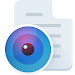 Download Quick PDF Scanner FREE - Camera to PDF  APK