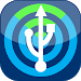Download Quick USB Tethering Wifi 1.9.5 APK