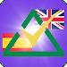 Download QuickTeacher Inglés 1.7.3 APK
