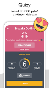 Download Quiz House by Matura To Bzdura 1.2.15 APK