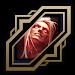 Download Quiz of League of Legends 7.1.1 APK