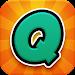 Download QuizCross 1.1.12 APK