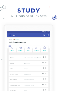 Download Quizlet: Learn Languages & Vocab with Flashcards  APK