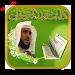 Download Quran offline Maher Al Muaiqly 1.0 APK