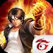 Download Quyền Vương 98 2.2 APK
