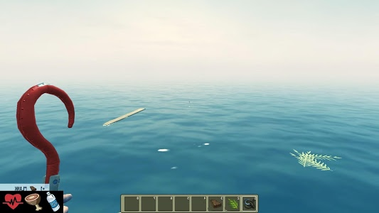 Download RAFT - Try To Survive 1.29 APK