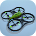 Download RC Drone Flight Simulator 3D 2019 2.0 APK