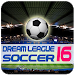 Download REAL: DREAM LEAGUE SOCCER 16 1.0 APK