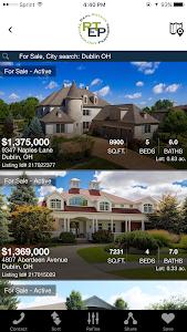 Download RETP Ohio Real Estate 5.800.45 APK