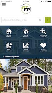 Download RETP Ohio Real Estate 5.800.51 APK