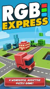 Download RGB Express 1.5.1.5 APK