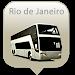 Download RJ-BUS Linhas de ônibus 6.0 APK