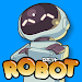 Download ROBOT 3.14.1 APK