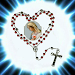 Download ROSARY: Powerful Prayer 1.3 APK