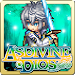 Download RPG Asdivine Dios 1.1.5g APK