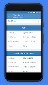 Download RTA Students & Parents For Coaching Classes 1.4 APK