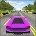 Download RobloxCar Extreme Racing 6.7 APK
