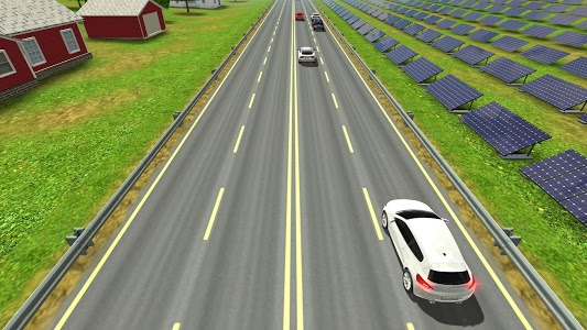 Download Racing Limits 1.1.2 APK