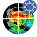 Download RadSat HD 1.0.13 APK