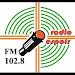 Download Radio Espoir 4.0.9 APK