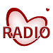 Download Radio Tajikistan 1.0 APK