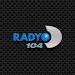 Download Radyo D 2.0.5 APK