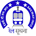 Download Railway PNR Check 3.9 APK