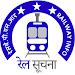 Railway PNR Check