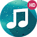 Download Rain Sounds - Sleep & Relax  APK