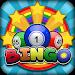 Download Rainbow Bingo Adventure 1.264 APK