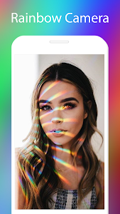 Download Rainbow Camera 2.5.0 APK