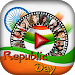 Download Republic Day Video Maker - 26 Jan Video Editor 12.0 APK
