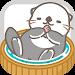 Download Rakko Ukabe - Let's call cute sea otters! 1.0.16 APK