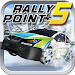 Download Rally Point 5 1.0 APK