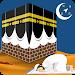 Download Muslim Prayer Times - Qibla Compass, Azan, Quran 2.3 APK