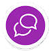 Download RandoChat - Chat roulette 4.0.23 APK