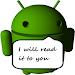 Download Read it To Me TTS Text Speech 5.0 APK