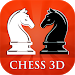 Download Real Chess 3D FREE 1.0 APK