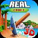 Download Real Craft 3D 1.0 APK