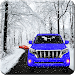 Download Real Cruiser Off-Road Snow 1.10 APK