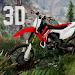 Download Real Dirt Bike 3D 1.2 APK