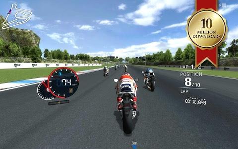 Download Real Moto 1.0.237 APK
