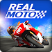 Download Real Moto 1.0.237 APK