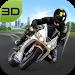Download Real Moto Bike Racing 3D 1.1 APK