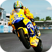 Download Real Moto Gp Racing 1.05 APK