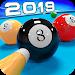 Download Real Pool 3D - 2019 Hot Free 8 Ball Pool Game 2.4.0 APK