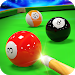 Download Real Pool 3D - Play 8 Ball Pool Online FREE 2.1.3 APK